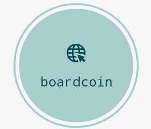 boardcoin.icu