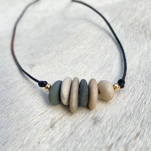 source necklace