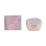 Crème raffermissante pour le corps Advanced Essential Energy Shiseido
