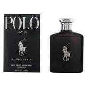 Parfum Homme Polo Black Ralph Lauren EDT