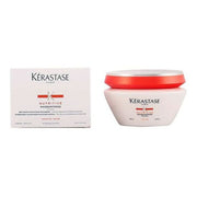Masque Nutritive Kerastase