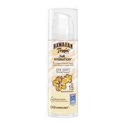 Lotion Solaire Silk Air Soft Hawaiian Tropic