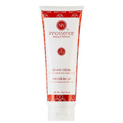 Gel Anti-Cellulite Innofirm Innossence (250 ml)