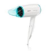 Sèche-cheveux Philips BHD006 Essential Care 1800W