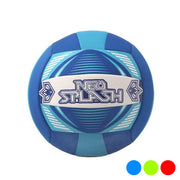 Ballon de Volleyball