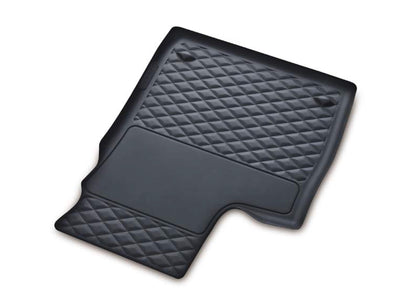 Bentley Continental Heavy Duty Floor Mats