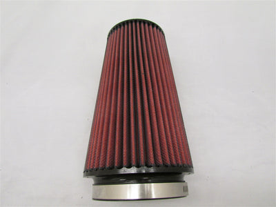 Aston Martin DB7 I-6 Air Filter