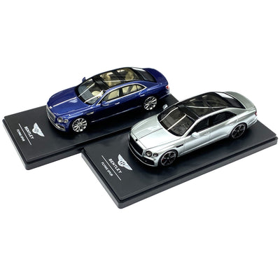 Bentley 1:43 Flying Spur