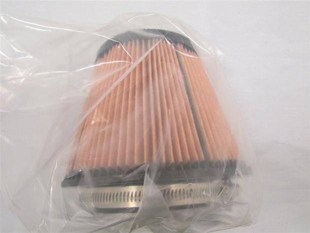Aston Martin DB7 V12  Air Filter