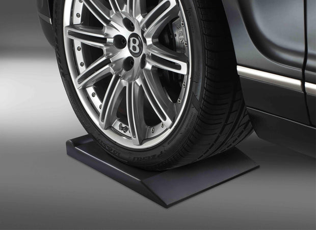 Bentley Tire Cradles