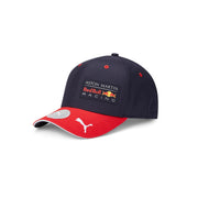 Red Bull Racing Team Cap