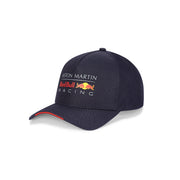 Red Bull Racing Fan Wear Classic Cap