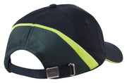 Aston Martin Racing Team Cap