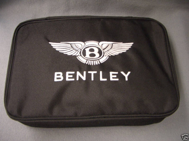 Bentley Continental Battery Charger Maintainer Generation 1