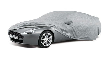 Aston Martin V8 Vantage Outdoor Car Cover