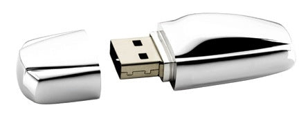 Wraith Speedform USB Stick 8GB