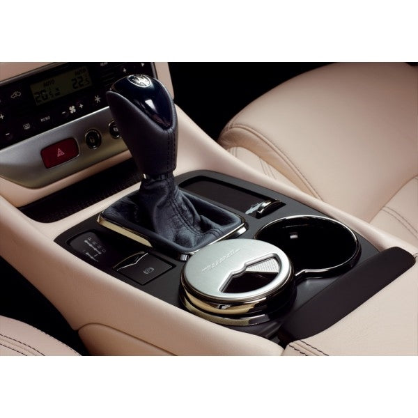 Maserati Accessory Cupholder Ashtray