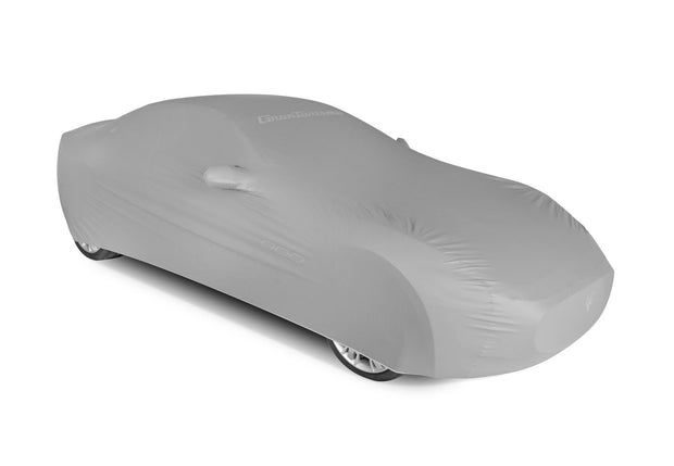 GranTurismo/GranCabrio Outdoor Car Cover
