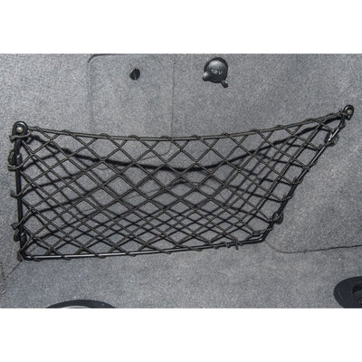 Gran Turismo Luggage Compartment Side Net