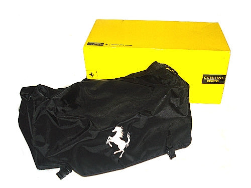Ferrari 599 GTB Indoor Car Cover