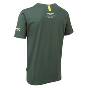 Aston Martin Racing Car T-Shirt