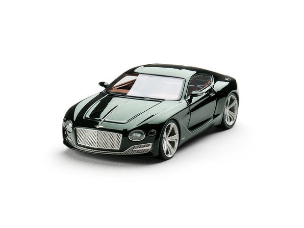 Bentley EXP 10 Speed 6 1/43 Diecast Model