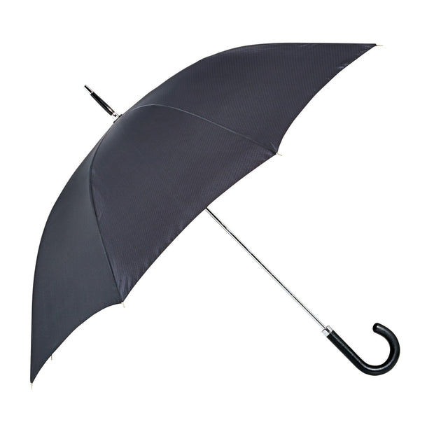 Bentley Crooked Handle Classic Umbrella