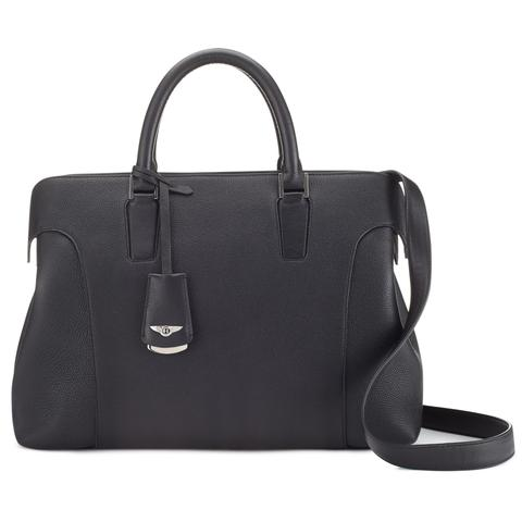 Bentley Mary P Bag