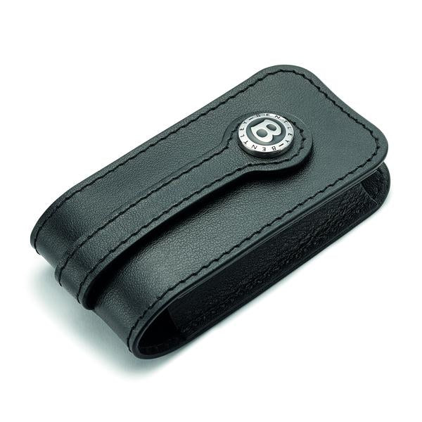 Bentley Car Key Case, Small