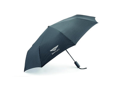 Diamond Compact Umbrella