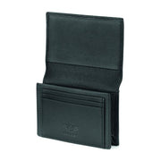 Bentley Business Card Holder