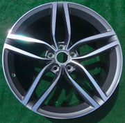 Aston Martin DB9 20'' Wheel