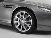 "Aston Martin 19"" 10-Spoke Lightning Wheel"