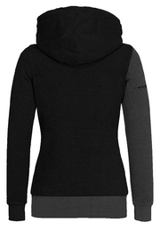 Pagani BC Collection Hoodie Women