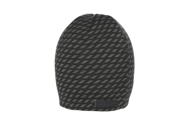 McLaren Knitted Hat