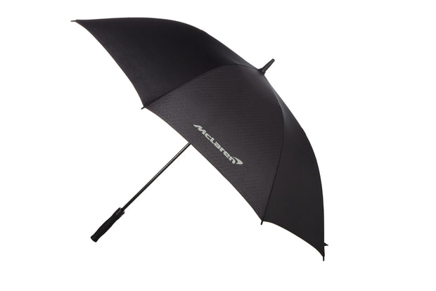 Mclaren Golf Umbrella