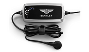 Bentley Battery Charger & Conditioner