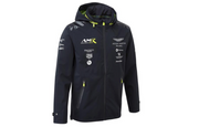 Aston Martin Team Lightweight Jacket