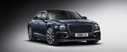 New Flying Spur Styling Specification