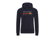 Aston Martin Red Bull Racing Men's Hoodie