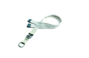 Bentley 2-in-1 Keyring