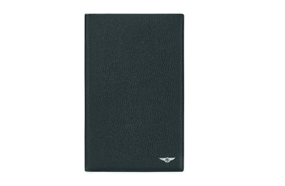 Bentley Folding Travel Wallet