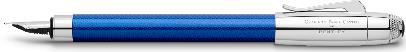 Graf Von Faber-Castell for Bentley Pen
