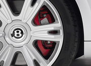 Continental Carbon Ceramic Brakes