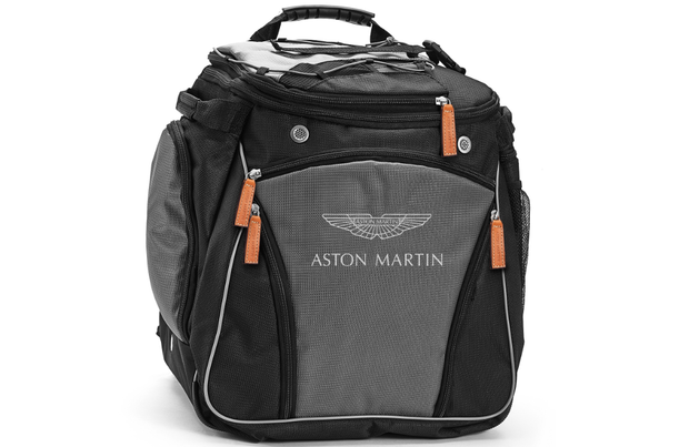 Vantage Carbon Fibre Exterior Pack (19MY onwards)