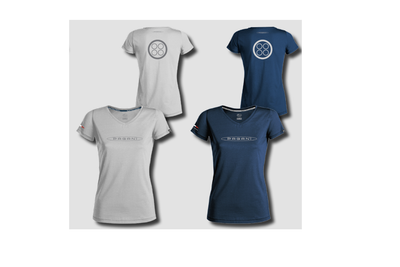 Pagani Collection Women T-Shirt