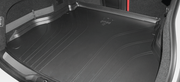 Levante Luggage Compartment Mat