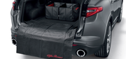 Alfa Romeo Foldable Box