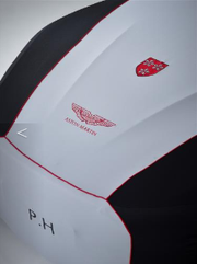 Aston Martin Indoor Car Cover -Bespoke