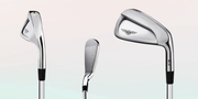 Bentley Golf Set (Men Classic Steel)